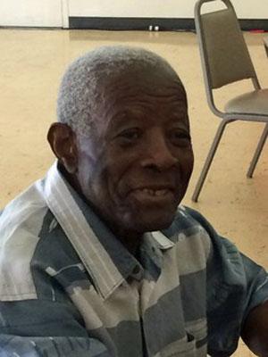 Joseph Francois Obituary
