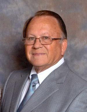 Don Warrington Obituary