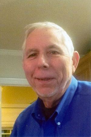 Frank Slay Obituary