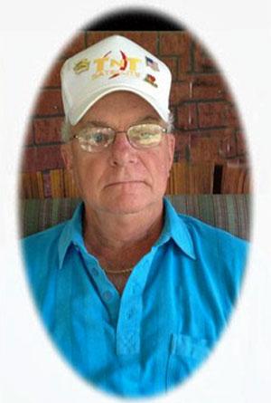 Tom Bowen Obituary