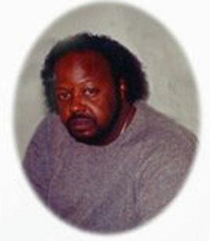 Percy Moore Obituary