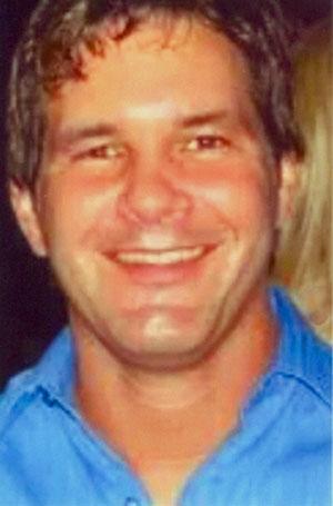 Scott Bishop Obituary