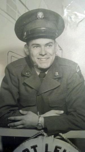 Robert Reece Obituary