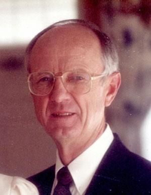 J. Hood Obituary