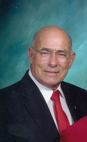 Robert Kidd Obituary