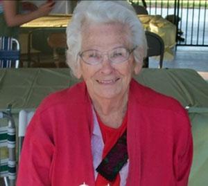 Melba Payne Obituary