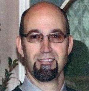 Gregory Creal Obituary