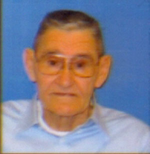 Billy Deaton Obituary