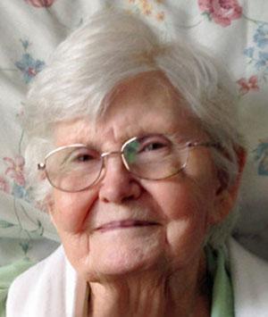 Wilma Davis Obituary