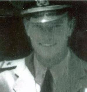 Weldon Hicks Obituary
