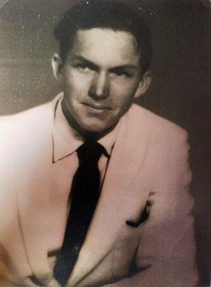 Donnie Hatcher, Sr. Obituary