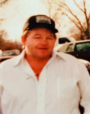 Dean Thompson Obituary