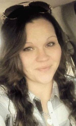 Alivia Kirk Obituary