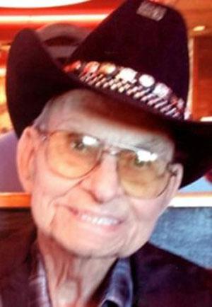 Carl Owens, Sr. Obituary