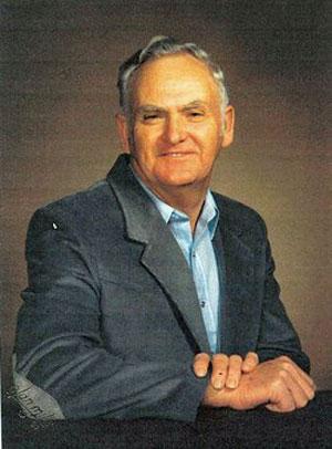 Kenneth Thompson Obituary