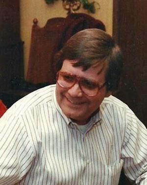 Thomas Lane Jr. Obituary