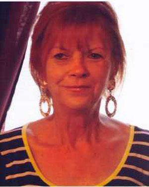 Renita Foster Obituary
