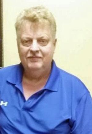 Michael Walker Obituary