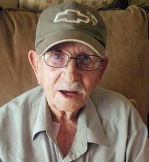 Robert Stinson Obituary