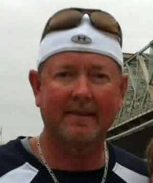 Michael White Obituary