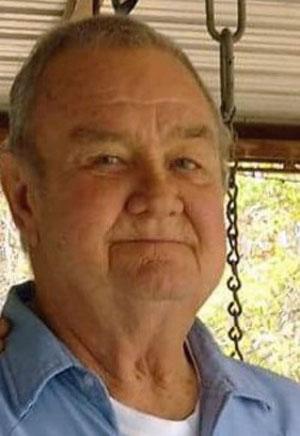 Bill Traylor Obituary