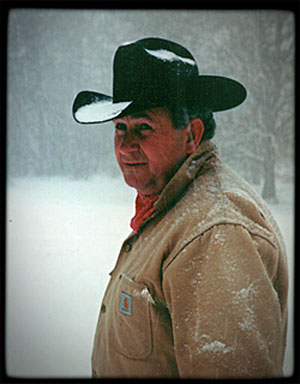 Gary Chappel Obituary