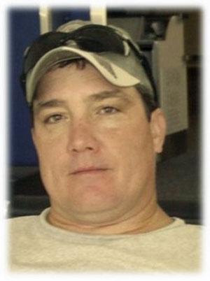 Rodney Hughes Obituary