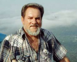 Mason Landry Obituary