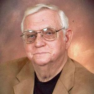 Darel Muller Obituary