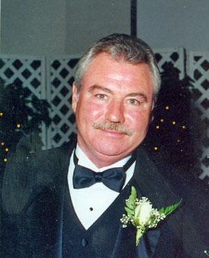 Dewayne Cannon Obituary