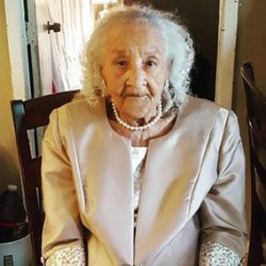 Eva Hardy Obituary