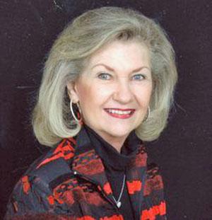 Martha Larison Obituary