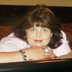 Shanna Stilley Obituary