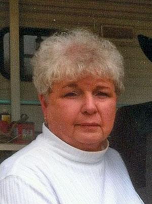 Joveta Bonner Obituary