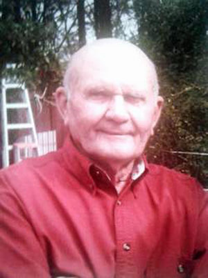 Morrise Freeman Obituary
