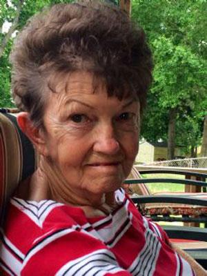Bonnie Heath Obituary