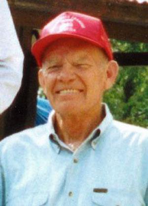 Perry Bridges Obituary