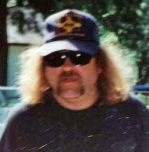 James Isham Obituary