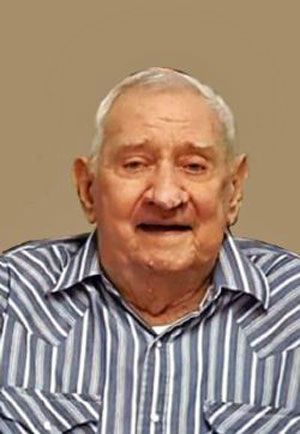Bruce Tanner Obituary