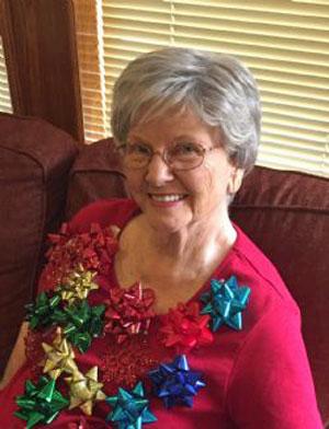 Dorotha Miller Obituary