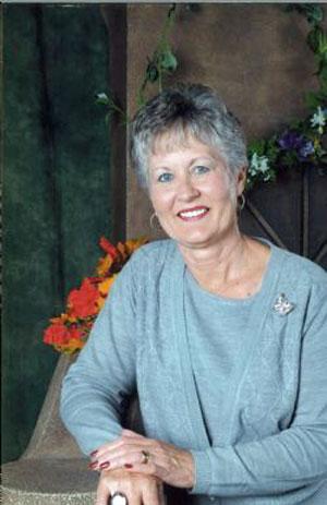 Margie Kennedy Obituary
