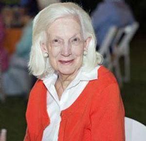 Nina Nichols Obituary
