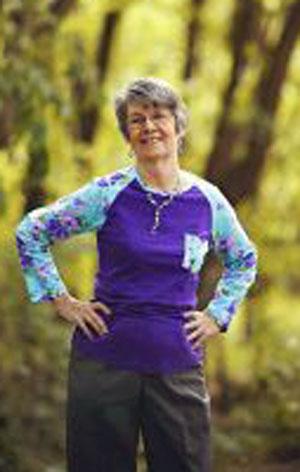 Betty Wright Obituary