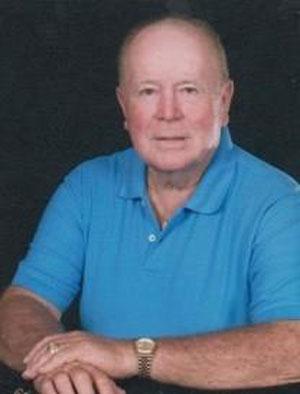 Jackie Orr Obituary
