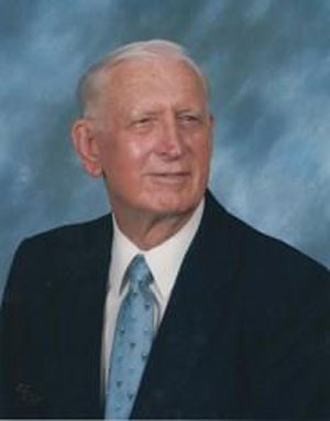 Carl Melton Obituary