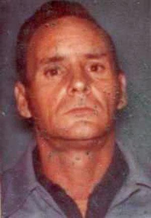 John Wilson Obituary