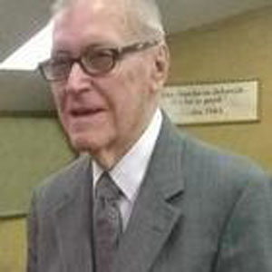 Jase Runnels Obituary