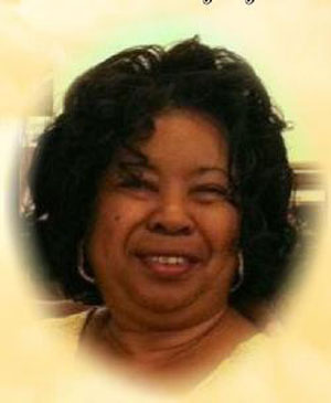 Evelyn Jackson Obituary