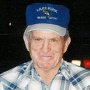 Wickie Neal Obituary