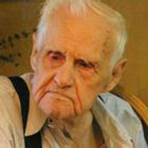 "Blane ""Jelly"" George Obituary"